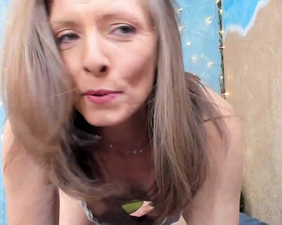 Thumbnail for RobinErotic's Premium Video Reverse cowgirl riding and fucking