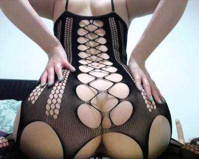 Thumbnail for EvaStar19's Premium Video POV 69 with Toy New Video