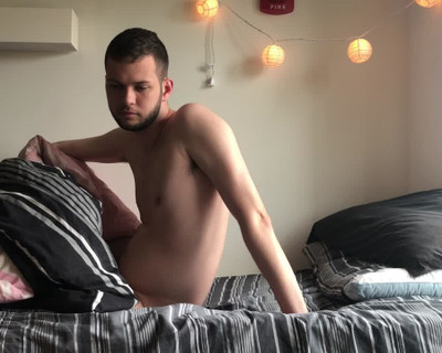 Thumbnail for Jade_babe69's Premium Video 18 year old brunette gets fucked by her college bf <3