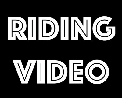 Thumbnail for Katy_Kat_'s Premium Video Riding