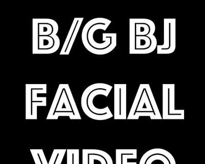Thumbnail for Katy_Kat_'s Premium Video b/g blowjob facial