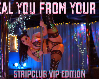 Thumbnail for Korinakova's Premium Video I want to steal you from your girlfriend