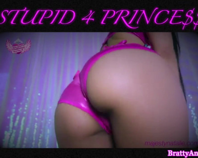 Thumbnail for MFC_Natalie's Premium Video Princess Owns Ur Orgasm ♡ AUDIO ONLY