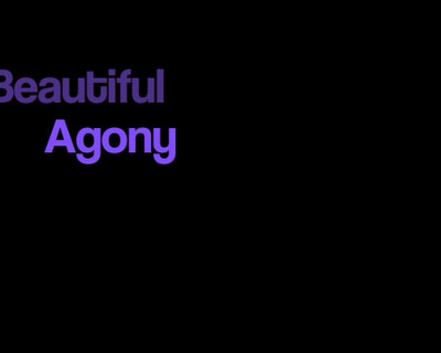 Thumbnail for MaddyN_Love's Premium Video Beautiful Agony