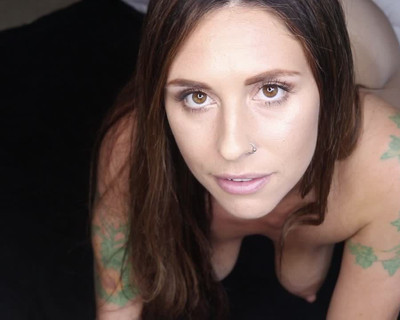 Thumbnail for MilfParadise's Premium Video Hanging Tits Doggy Simulation