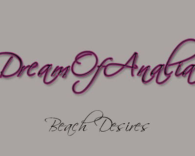 Thumbnail for MissArianna_'s Premium Video Beach Desires