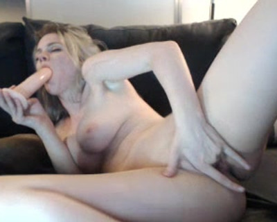 Thumbnail for OraYoung's Premium Video Live Cum Shows #3 (OVER 20 VIDEOS)