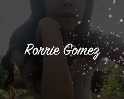 Thumbnail for RorrieGomez's Premium Video P COMPLILATION #4